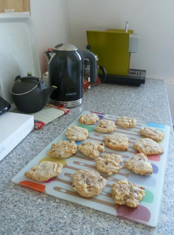 cookies (15)