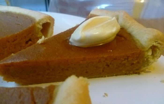 Pumpkin' pies (13)