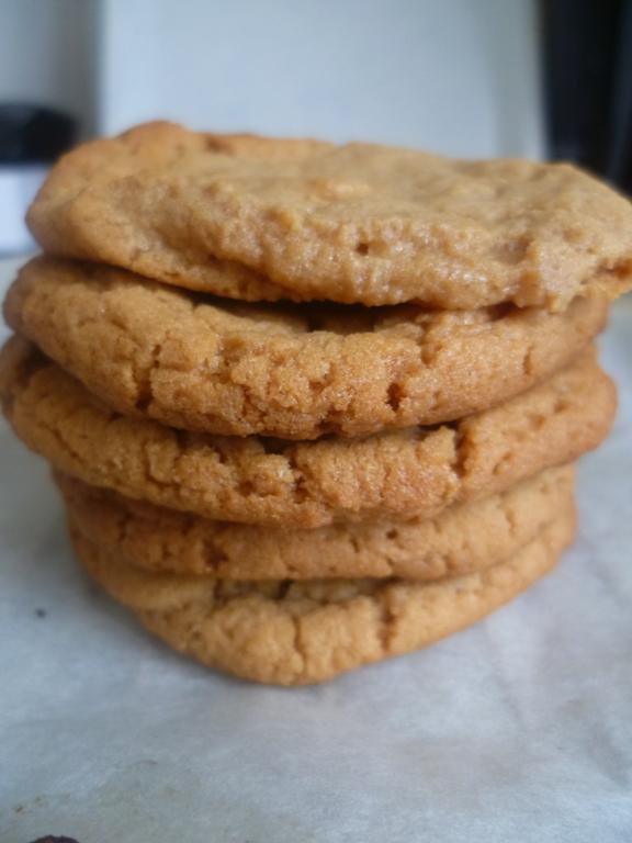 cookies peanut (8)