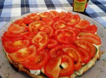 tatin tomate (2)