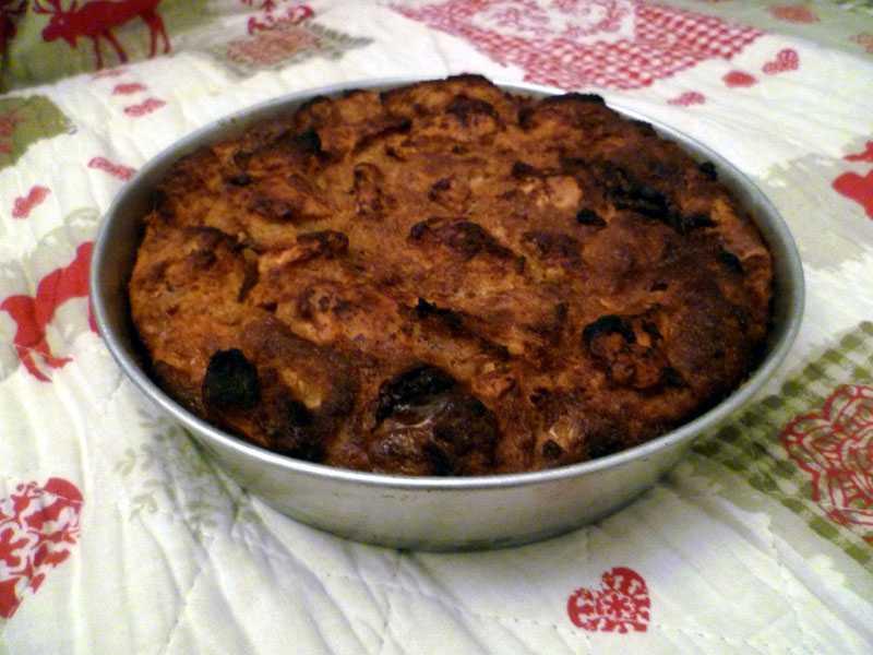 Pudding (2) Copier
